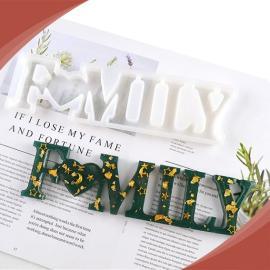قوالب Family